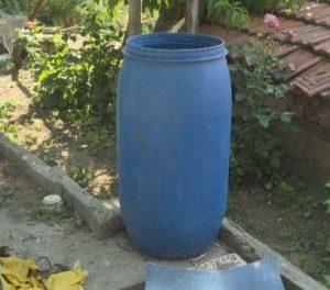 Без вода: Сливенското село е на 12-часов режим
