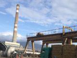 В Топофикация Сливен няма RDF гориво с неясен произход и биоотпадъци