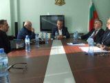 ВиК-шефът С. Рашев: Въпреки сушавата година , режим на водата в Сливен няма да има!