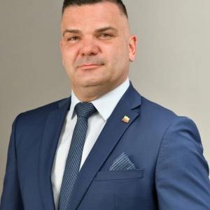 Влади Русев няма този път да е депутат от ИТН