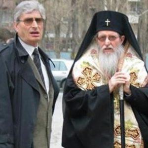 Вълкан Янев проговори за скандала с имотите