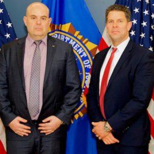 """Гешев върна Ресто на американското посолство. Излезе, че амбасадата подкрепя протест, """"платен"""" от Божков"""