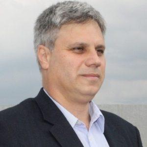Д-р Васислав Петров: Няма как да бъдe направен PSR тест на всеки хоспитализиран, ако не се увеличи капацитетът на лабораториите