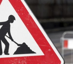 Затварят за ремонт пътя Ямбол – Сливен