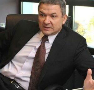 """Извадиха чат с """"огромната подкрепа"""" за Бобоков. """"Търговията с влияние"""" и задкулисието – в кампанията за втори мандат?!"""