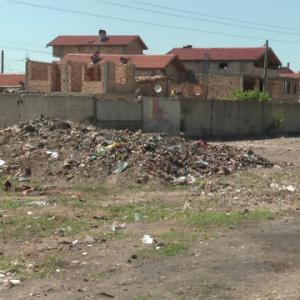 """Изненада: В сливенския квартал """"Надежда"""" живеят 7138 души"""