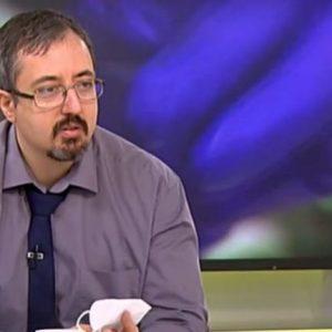 Математикът Томов: Covid-експлозия , ако кръчмите се напълнят след 1 март