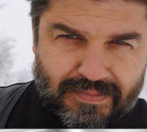 О. Силвестър: Ех, Путин, Путин… Нещо се обърка по отношение на нас, българите!