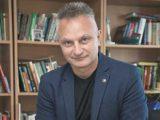 Писателят Захари Карабашлиев: Днес за главен прокурор бе избран човек, който доказано работи против интереса на България!