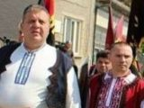 Пияният Джамбазки поискал кръвна проба, защото тя се прави във ВМА, чийто шеф е Каракаманов