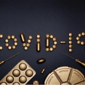 Повече новозаболели от Covid-19 през последната седмица в община Сливен