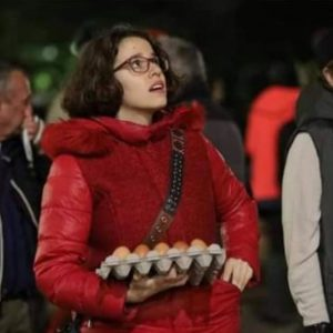 """После пак вярвайте на мошениците от тъй наречения """"Галъп"""" – България"""