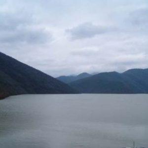 """При сегашния режим на ползване на """"Асеновец"""" не се налага режим на водата"""