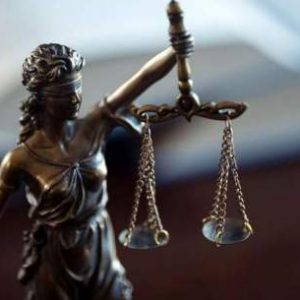 Първо досъдебно производство в Сливен за неверни данни в декларацията при минаване през КПП