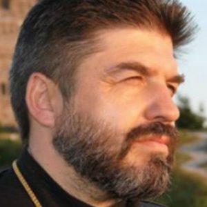 СКАНДАЛЪТ СЕ РАЗГАРЯ: О. Силвестър сезирал ДАНС и ГДБОП за Вълкан Янев!