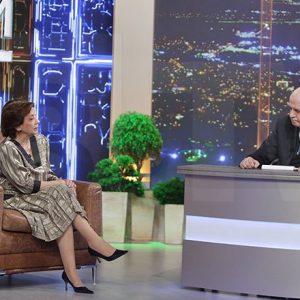 Слави Трифонов посочва Ренета Инджова за премиер?!