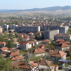Усложнена остава епидемичната обстановка в община Твърдица
