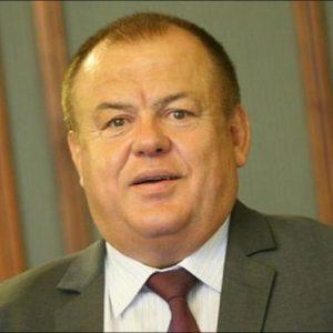 Янко Янков защити Доган и Пеевски за охраната на НСО